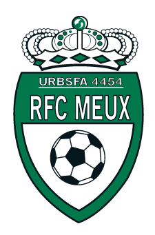 logo du RFC Meux