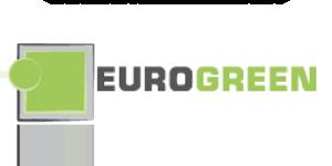 logo AG - Alain Groignet