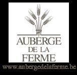 logo Auberge de la ferme