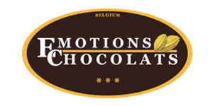 logo Emotions Chocolats