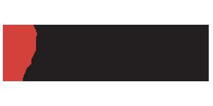 logo Degreave