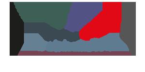 logo Bureau Delchambre