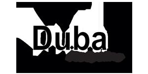 logo Dubail